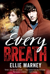 Book One - Every Breath