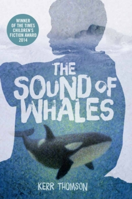 9781910002278 The Sound of Whales