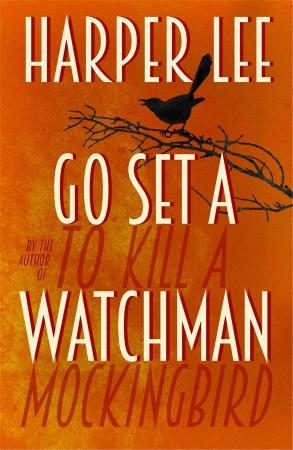 9781785150289 Go Set A Watchman by Harper Lee