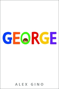 9780545812542 George by Alex Gino