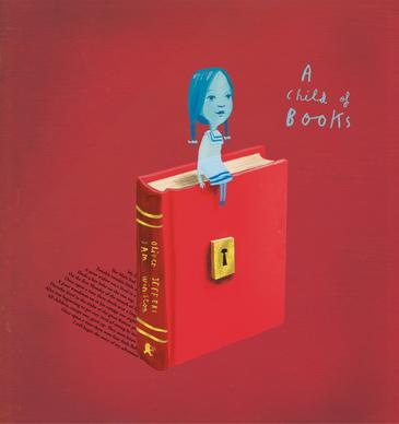9781406358315-a-child-of-books-by-oliver-jeffers-and-sam-winston