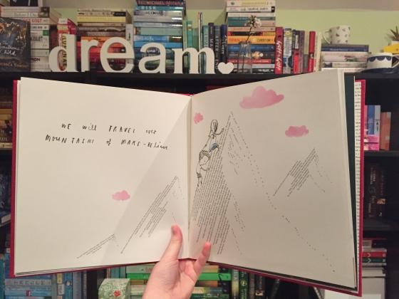 a-child-of-books-3