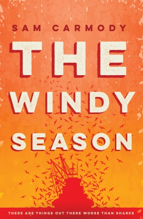 9781760111564-the-windy-season-by-sam-carmody