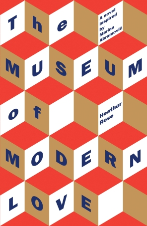 9781760291860-the-museum-of-modern-love-by-heather-rose