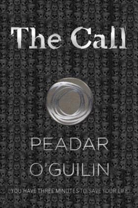 9781910989203-the-call-by-peadar-oguilin