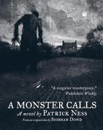 9781406339345-a-monster-calls-by-patrick-ness