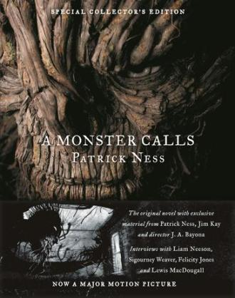 9781406365771-a-monster-calls-by-patrick-ness-the-collectors-edition