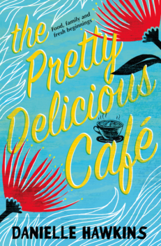 9781460752586-the-pretty-delicious-cafe-by-danielle-hawkins