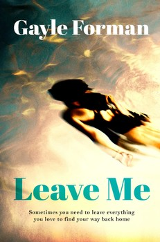 9781471156786-leave-me-by-gayle-forman