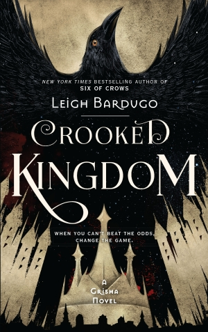 9781780622309-crooked-kingdom-by-leigh-bardugo