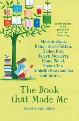 9781922244888-the-book-that-made-me-by-judith-ridge