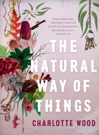 9781760111236-the-natural-way-of-things-by-charlotte-wood