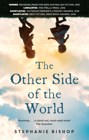 9780733636141-the-other-side-of-the-world-by-stephanie-bishop